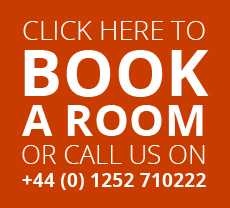 Click here to book a room