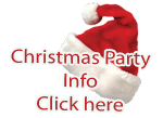 Christmas Party Info Click Here